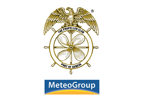 Prop Club and Meteo