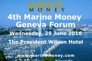 Marine Moneygeneva2016banner 300x200