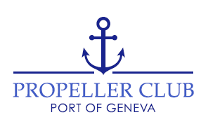 Propeller Club New Logo - 06.04.2017 - 300v200