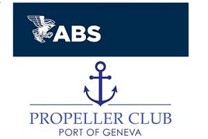 2017-06-29 Geneva Shipping drinks Event