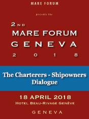 Mare Forum Geneva