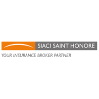 SIACI SAINT HONORE Insurance Brokers