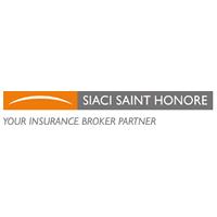 SIACI Saint Honore