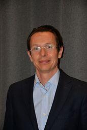 Patrick Bachofner