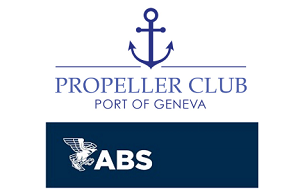 Sulphur Limit on Bunker Fuel – ABS Italy sponsored Event