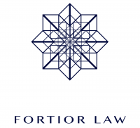 English and international lawyers specialised in shipping, international trade and dispute resolution.